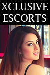 Exclusive Escorts London