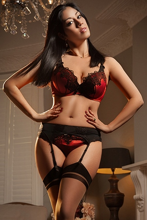 hotwife wild orchid escorts